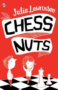 1b28f-chessnutscover