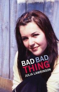 bad-bad-thing-lge