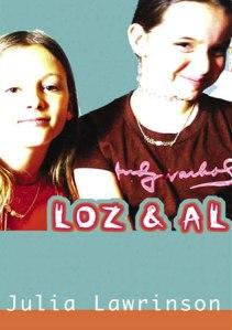 loz-and-al-lge