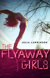 The Flyaway Girls